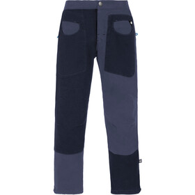 E9 B Blat 2 Pants Barn bluenavy